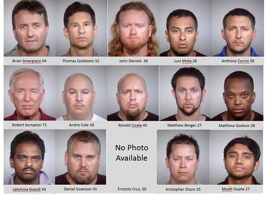 tempe-arrests-15a
