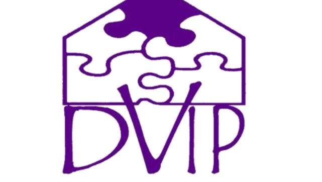 Domestic Violence Intervention Program