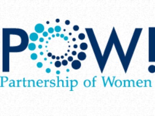 636118052189790840-0612-GLLO-POW-logo.JPG