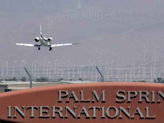 636361768163273982-Airport.jpg