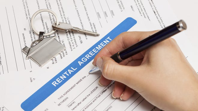 Tips to help you negotiate your apartment renewal.