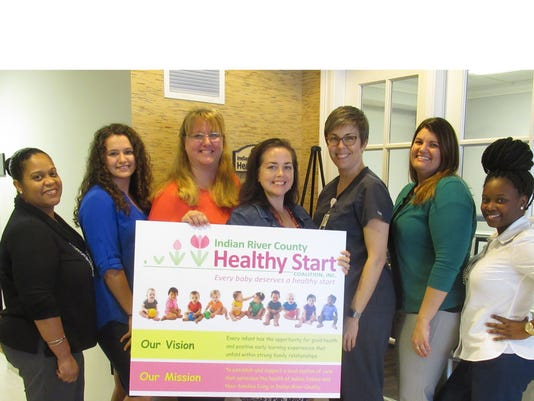 636499009568201251-HEALTHY-open-house-staff-photocropped.jpg