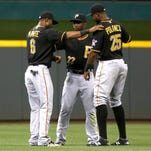 2016 MLB photo of the day