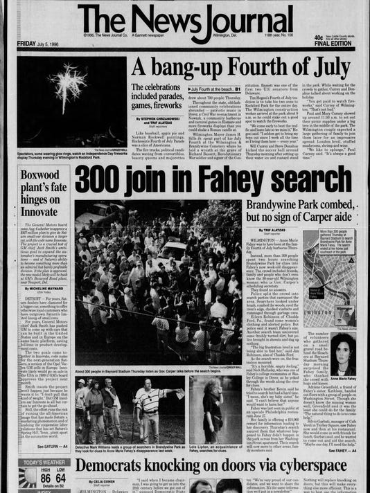 The-News-Journal-Fri-Jul-5-1996.jpg