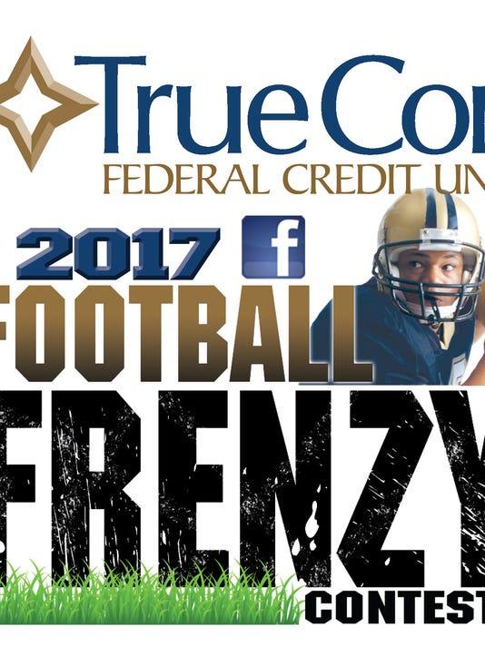 636389263671001983-2017-Football-Frenzy-Logo.jpg