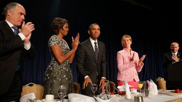 AP Obama Prayer Breakfast_004