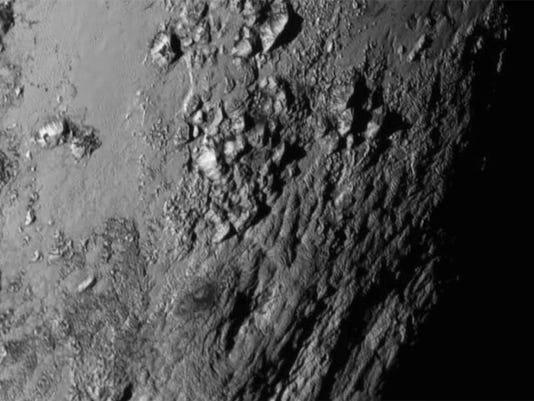 Pluto_Davi