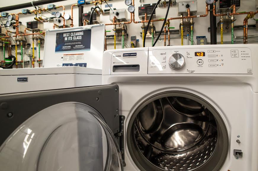 Which firms washing machine is better: how to choose the rating of brands and models 33