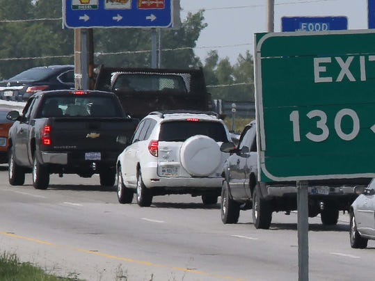 INI Zionsville-Whitestown Traffic_03.jpg