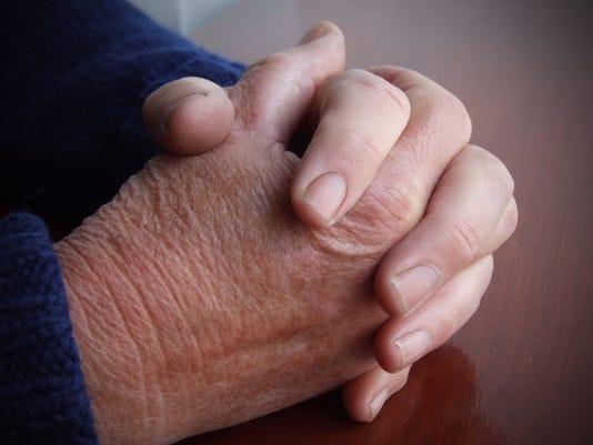 ARN-gen-church-praying-hands.jpg