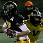 Ventura has 8, Buena has 6 on all-Channel League football first team