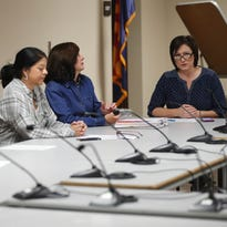 Scottsdale school board race may be crowded as 10 show early interest