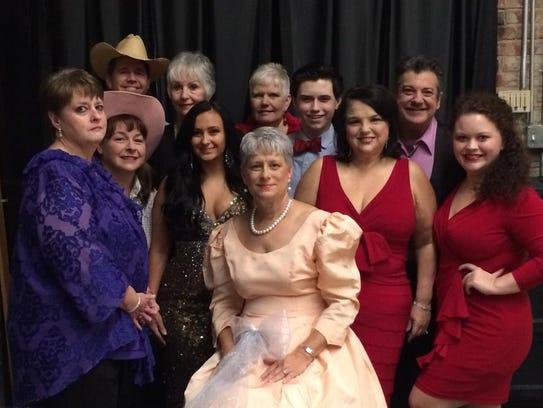 Princess Theatre Singers.jpeg