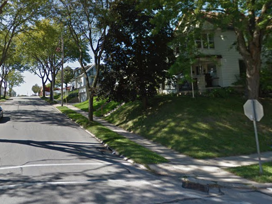 64th-and-Lapham-streets-north-side-google.PNG
