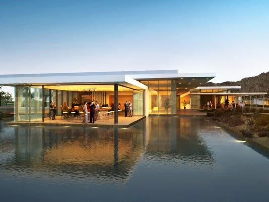 636118819042872448-SilverRock-luxury-hotel-main-bldg-Gensler.jpg