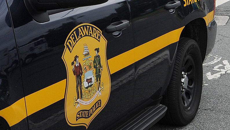 Victims pistol-whipped in home invasion Monday; police seek suspect