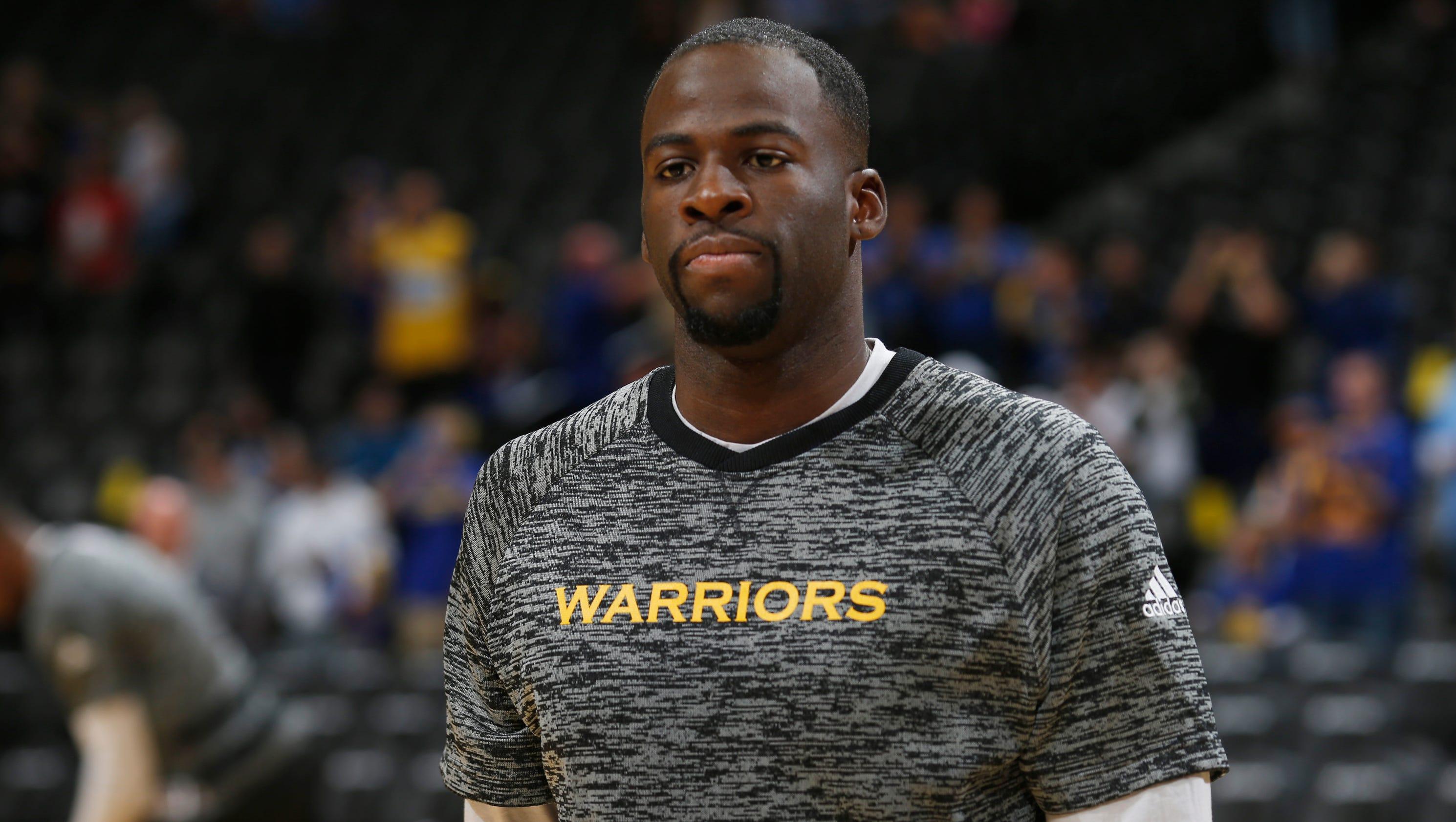 Ap_warriors_nuggets_basketball