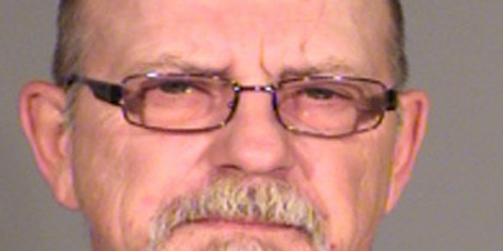 Dennis Brantner loses appeal in reckless homicide conviction of 19-year-old Berit Beck