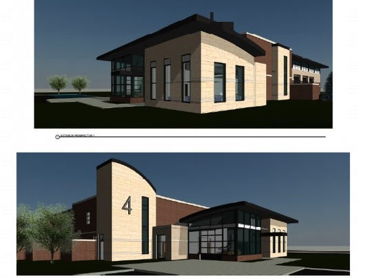 636203491280411042-FireStation4-rendering.jpg