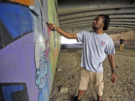 636426370647601084-Graffiti-KW-004.JPG