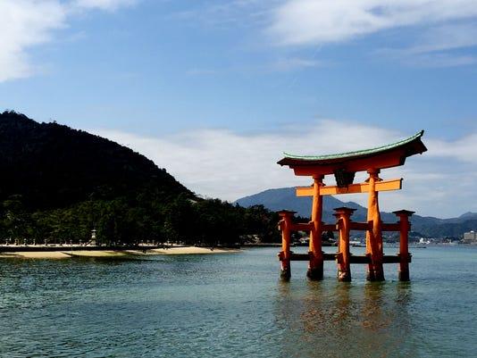 Japan1 (2).JPG