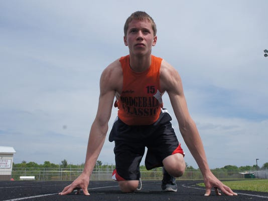 WRT state track PREVIEW1