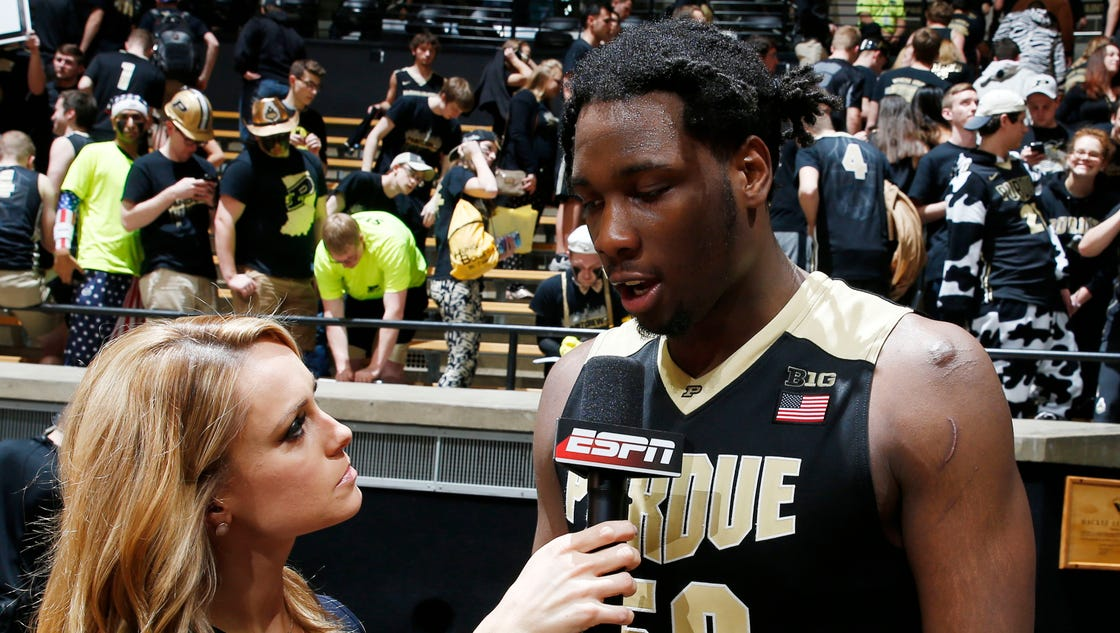 636234696149676404-usp-ncaa-basketball-michigan-state-at-purdue-88897150