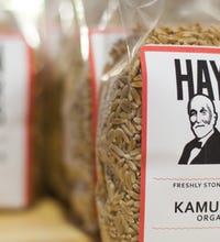 Hayden Flour Mills: From field to product