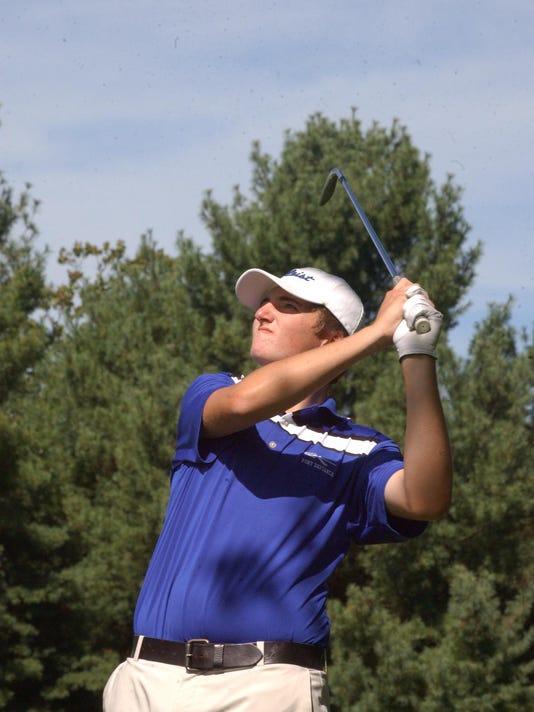 KB_1006_3A Golf11