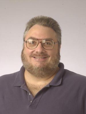 Dave Eminian
