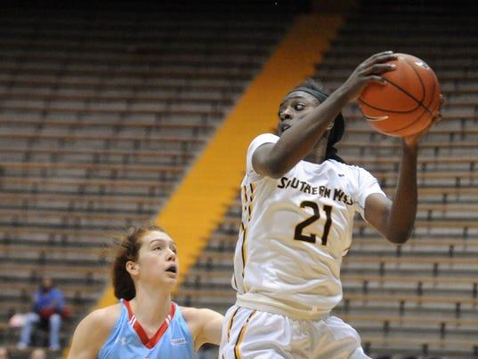 636241750712592981-USM-womens-basketball-vs-LA-Tech-9.jpg