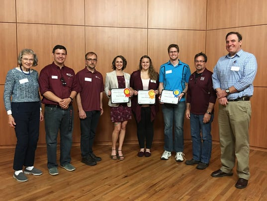 thesis-competition-winners-arts-sciences-01-cw.jpg
