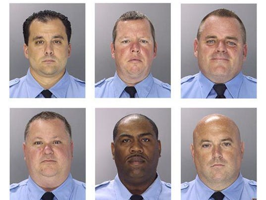 philly_cops