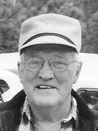 Leron Leazer of Fort Collins passed away on April 18, 2015.