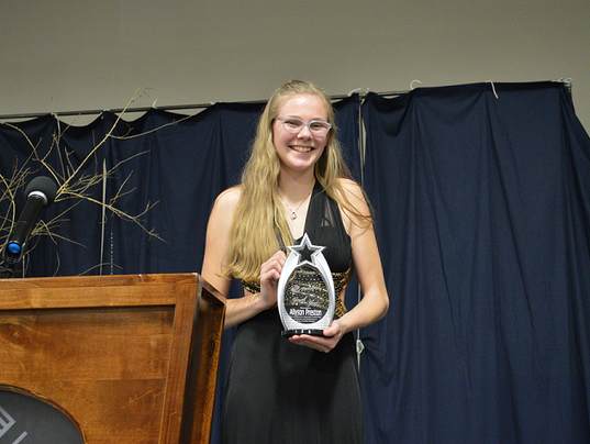 636523328626537980-Boys-Girls-Clubs-of-Mason-Valley-s-2018-Youth-of-the-Year-Allyson-Preston.png