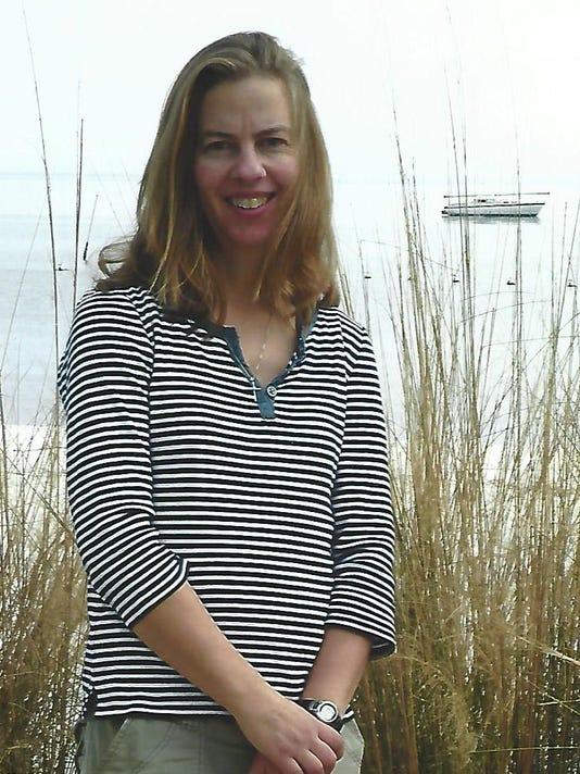 Susan Mader