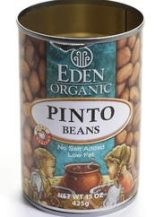 Eden Foods has sold beans in BPA-free cans since 1999, but has had more difficulty finding BPA-free packaging for acidic foods such as tomatoes.