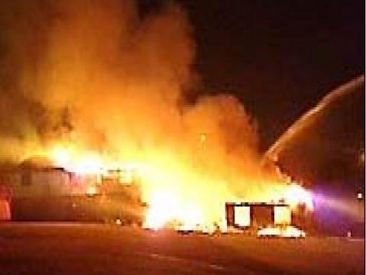 636513439700851809-vacant-apt-fire-1.JPG