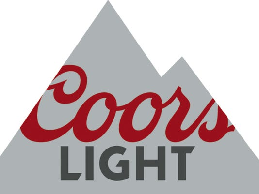 Admiral Beverage, distributor of Coors, Miller, and other adult beverage products, is a proud sponsor of the 2015 Ruidoso Downs racing season.