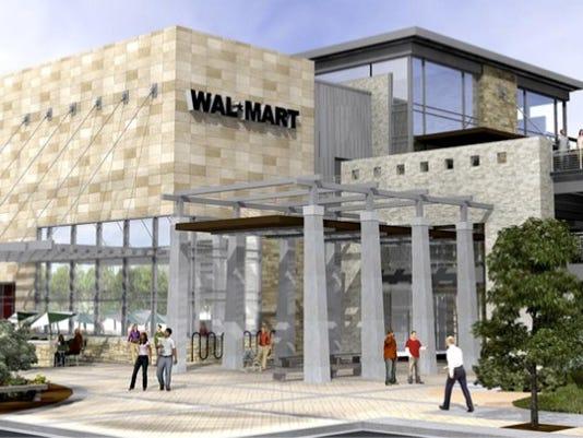 Wal-MartNew.jpg