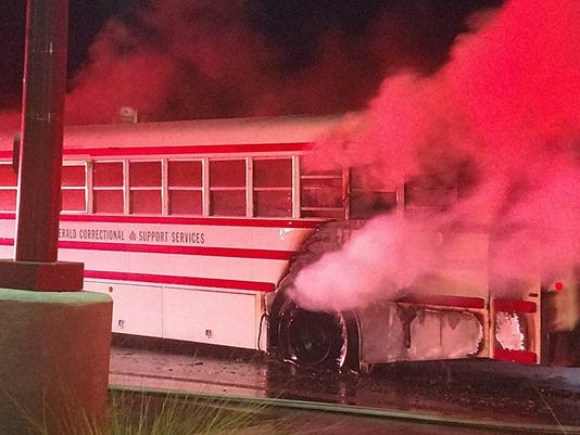 Correctional-bus-catches-fire.jpg