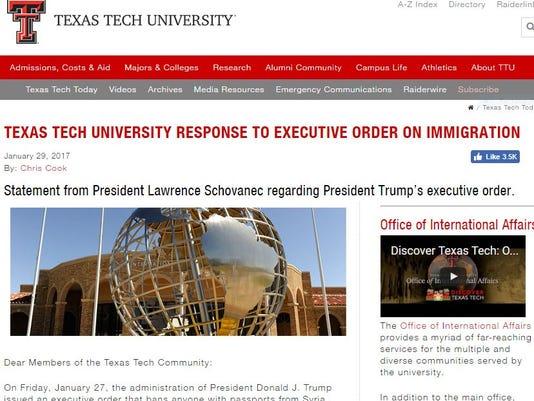 636214911424680064-Texas-Tech-University-screen-grab.JPG