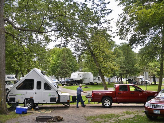 STC 0815 County Park Camp 4