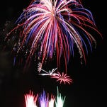 Register's response to fireworks in Iowa is predictable