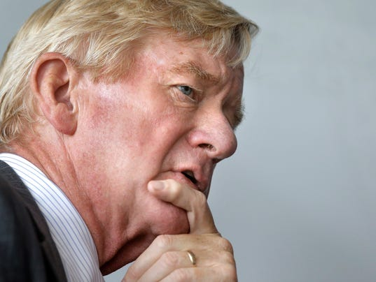 William Weld.jpg
