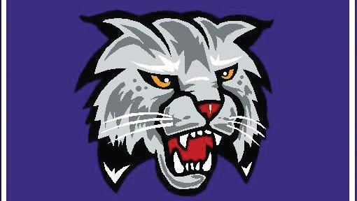 Green Bay West Wildcats