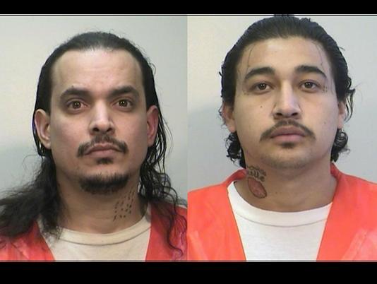 636541545303878134-Salinas-prison-homicide.png
