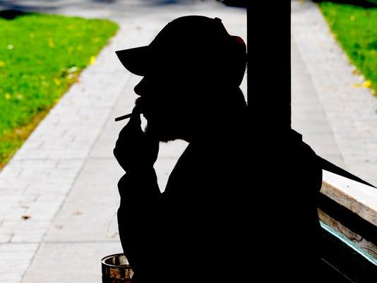 GPG Smoke-Free Public Housing030.jpg
