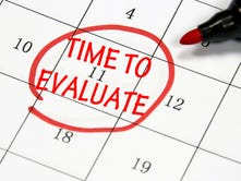 School evaluations: ISTEP+ and A-F letter grades