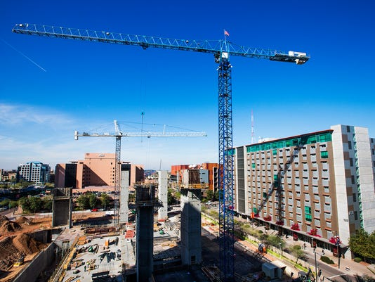 PNI Arizona economy perking up in BMO report 0214